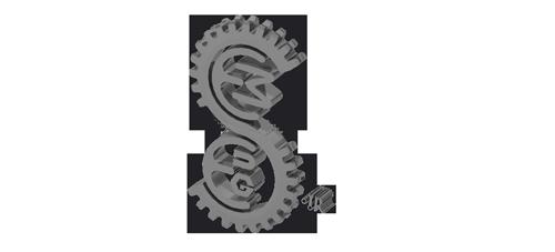 انجمن تخصصی مهندسین مکانیک